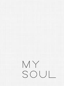 Vivid Atelier, My Soul (Großbritannien, Europa)