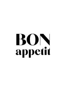 Vivid Atelier, Bon Appetit No4 (Großbritannien, Europa)