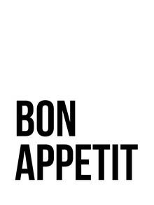 Vivid Atelier, Bon Appetit No5 (Großbritannien, Europa)