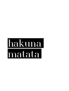 Vivid Atelier, Hakuna Matata No4 (Großbritannien, Europa)