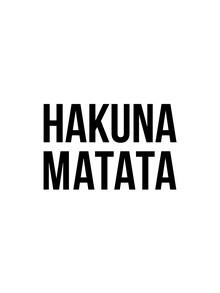 Vivid Atelier, Hakuna Matata No6 (Großbritannien, Europa)