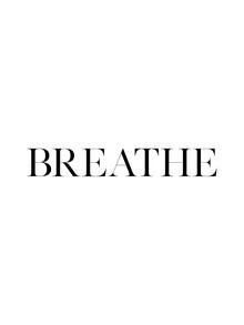 Vivid Atelier, Breathe No3 (Großbritannien, Europa)