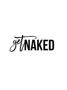 Vivid Atelier, Get Naked No9 (Großbritannien, Europa)