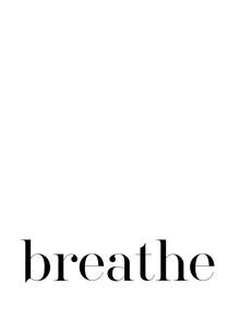 Vivid Atelier, Breathe No5 (Großbritannien, Europa)