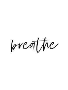 Vivid Atelier, Breathe No4 (Großbritannien, Europa)