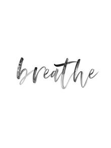 Vivid Atelier, Breathe No6 (Großbritannien, Europa)