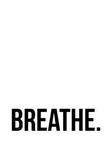 Vivid Atelier, Breathe No8 (Großbritannien, Europa)