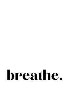 Vivid Atelier, Breathe No7 (Großbritannien, Europa)