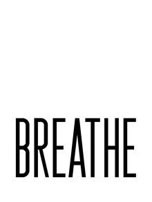 Vivid Atelier, Breathe (Großbritannien, Europa)