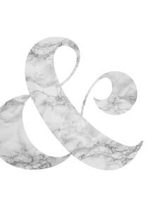 Vivid Atelier, Marble Ampersand (Großbritannien, Europa)