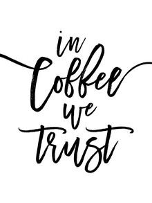 Vivid Atelier, In Coffee We Trust (Großbritannien, Europa)