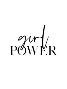Vivid Atelier, Girl Power (Großbritannien, Europa)