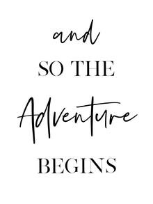 Vivid Atelier, Adventure Begins (Großbritannien, Europa)