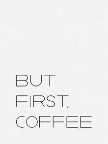 Vivid Atelier, But First Coffee (Großbritannien, Europa)