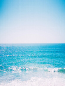 Vivid Atelier, Sunny Beach Waves (Großbritannien, Europa)