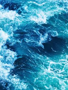 Vivid Atelier, Ocean waves (Großbritannien, Europa)