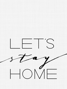Vivid Atelier, Lets Stay Home (Großbritannien, Europa)