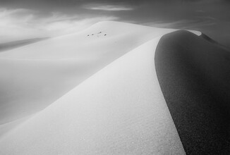Timo Keitel, Dämmerung (Marokko, Afrika)