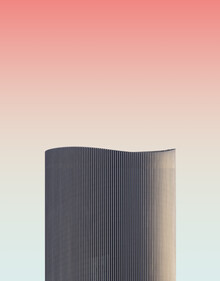 Simone Hutsch, Cylinderlines (Denmark, Europe)