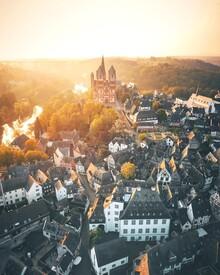 Thomas Müller, Dom zu Limburg (Deutschland, Europa)