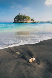 Ashley Groom, Paradise (Indonesia, Asia)