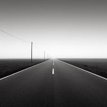 Thomas Wegner, Road to nowhere 3 (Deutschland, Europa)