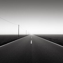 Thomas Wegner, Road to nowhere 3 (Germany, Europe)