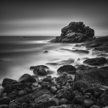 Thomas Wegner, Bretonische Küste (Frankreich, Europa)