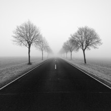 Thomas Wegner, Road to nowhere 6 (Deutschland, Europa)