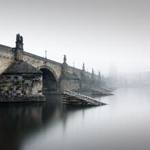 Ronny Behnert, Karluv most - Study 11 | Prag (Tschechische Republik, Europa)
