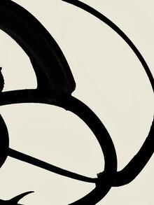 Dan Hobday, Mono Abstract 2 (Großbritannien, Europa)