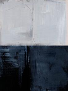 Dan Hobday, Blue Horizon (Großbritannien, Europa)