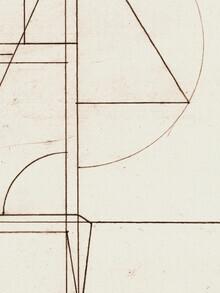 Dan Hobday, Mode Abstract 1 (United Kingdom, Europe)