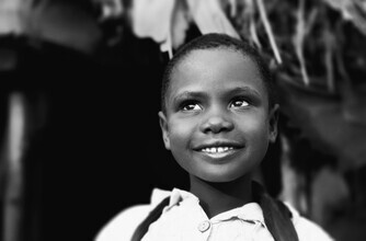 Victoria Knobloch, Vision (Uganda, Afrika)