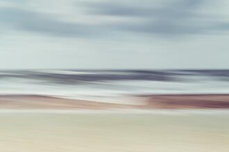 Holger Nimtz, sea waves (Denmark, Europe)