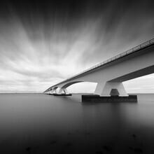 Stephan Opitz, Zeelandbrücke (Niederlande, Europa)