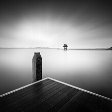 Zeeland XI - Fineart photography by Stephan Opitz