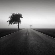 Thomas Wegner, Road to nowhere 1 (Deutschland, Europa)