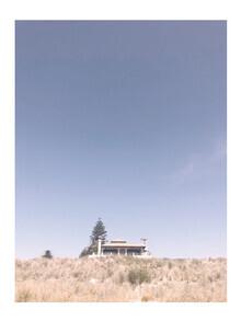Christina Wolff, Mantika Beachview (Neuseeland, Australien und Ozeanien)