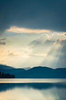 Martin Wasilewski, Summer Light (Germany, Europe)