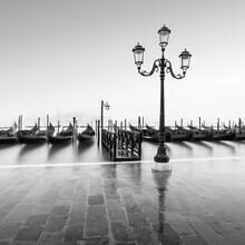 Ronny Behnert, Piazzetta Study | Venedig (Italien, Europa)