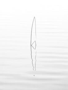 Holger Nimtz, Simplicity (Deutschland, Europa)