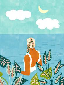 Uma Gokhale, The Pursuit Of Happiness (India, Asia)