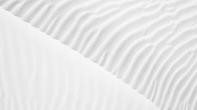 Leander Nardin, dune pattern (Australia, Oceania)
