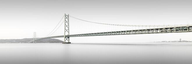 Ronny Behnert, Akashi-Kaikyo-Bridge II | Japan (Japan, Asia)
