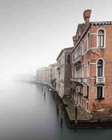 Ronny Behnert, Circolo Società dell'Unione | Venedig (Italien, Europa)