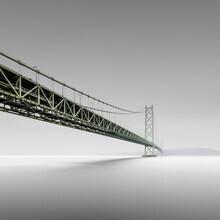 Ronny Behnert, Akashi-Kaikyo-Bridge | Japan (Japan, Asien)