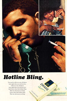 David Redon, Hotline (Frankreich, Europa)