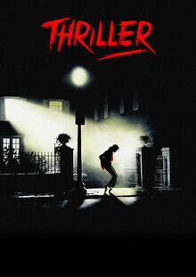 David Redon, Thriller (France, Europe)