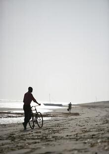 Shot By Clint, Bike Boy (Südafrika, Afrika)